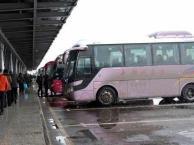 客车从南昌到石家庄汽车