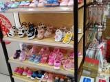 个人-营业中孕婴店出兑-长春兑店网推荐