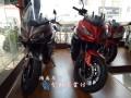 成都摩托车分期实体店 先骑车 后给钱 每月轻松还款