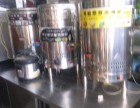 洛阳厨房设备回收,洛阳饭店用品回收