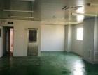 新出原房东厂房1-5F每层980平方价格便宜