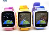 儿童智能电话手表智能定位手表手环按键式穿