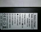 带4位电量指示的12V汽车电瓶充电器,5A电流