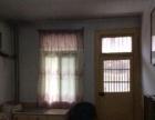 安医附院住宅 3室1厅1卫 82.29平米