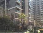 中天花园,的办公租房,居家也可以,安静舒适。