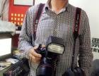 乔巴摄影旅拍摄影婚礼生日录像照相跟拍