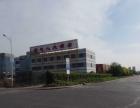 津南双港土地