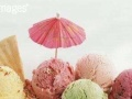 冰淇淋批发零售定制