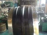 供应佛山江门珠三角地区批发钢边橡胶止水带