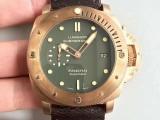 终于知道精仿一比一品牌手表,看不出来是仿的多少钱