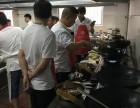 卤水 绝味鸭 周黑鸭 九九鸭去德厨小吃培训中心学技术