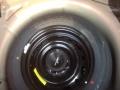 福特嘉年华2010款 嘉年华-两厢 1.5 自动 光芒限定版 精