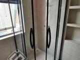 鄭州私人訂制訂制玻璃淋浴房廠家