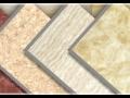 装饰板材氟碳处理 硅酸钙材质可定制各种颜色板材 背景墙