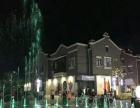 出售普陀东港商业街卖场
