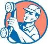 贵阳西门子太阳能热水器售后服务电话 全城上门服务