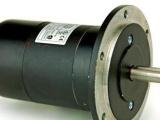 德国GFG  气体检测仪, 泵