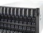 成都浪潮服务器总代理成都浪潮服务器经销商成都浪潮服务器