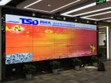 宁夏LCD拼接大屏 LCD监视器 工程显示器方案