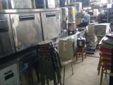 洛阳电器回收,废铁,废铜,废品回收