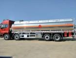 厂家直销流动加油车可包上牌,油罐车,油槽车价格优惠