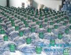 东平县渔山泉桶装水 附近水站 另招代理