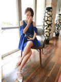 2014韩版夏装新款孕妇装露肩雪纺拼接大码孕妇裙批发