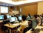 贵阳大数据培训,贵州数据分析师认证,贵阳大数据管理中心