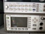 南京安捷伦仪器示波器万用表回收