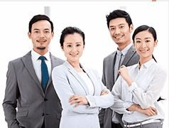雅信国际语言培训中心让您跟着海外老师一起爱上日语