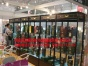 商用展示柜水晶展示架陶瓷展架精品展示柜汽车用品展示架 质量保证