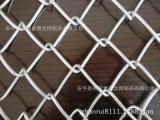 本厂生产勾花网 勾花网护栏网 煤矿用勾花网