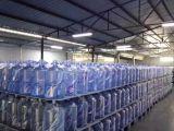 海淀桶裝水瓶裝水配送