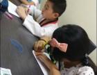 雅途教育彭州英语培训班