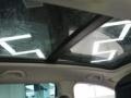 大众 迈腾(进口) 2012款 2.0TSI 双离合 四驱舒适型
