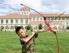 【中国小海军冬夏令营】寻找当地有实力的教育机构合作