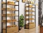 成都展柜定做文件柜生产厂家 纸货架展示架