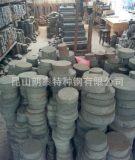 现货HT200铸铁棒  灰口铸铁 铸铁图纸加工 专业订做各类铸铁件