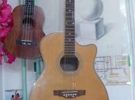 北京朝阳门建国门民谣吉他古典吉他电吉他培训销售6折无房租
