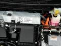 丰田 普锐斯 2012款 1.8 自动 油电豪华型