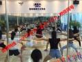杭州爵士舞速成班戴斯尔舞蹈培训机构