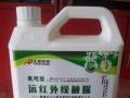 广饶室内空气净化 原装进口产品