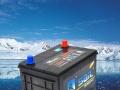 风帆、瓦尔塔骆驼蓄电池专卖 市内30分钟免费上门安