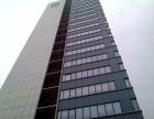 光启园180平米装修办公室招租,随时看房,随时入住办公