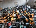 清远市阳山蓄电池上门回收,回收废旧电池