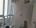 妇联中介龚家庄B区6楼3室2卫新装空房