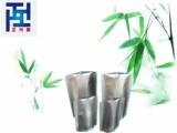 2-氧环戊基甲酸乙酯精品现货,厂家直供,现货直销