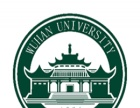 2016年武汉大学主考专业护理学专业招生