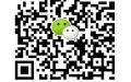 专业做建材网站的公司-郑州天强科技