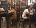 长沙四喜馄饨加盟需要多少钱加盟电话多少